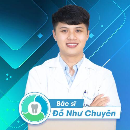 chuyen-gia-implant-do-nhu-chuyen