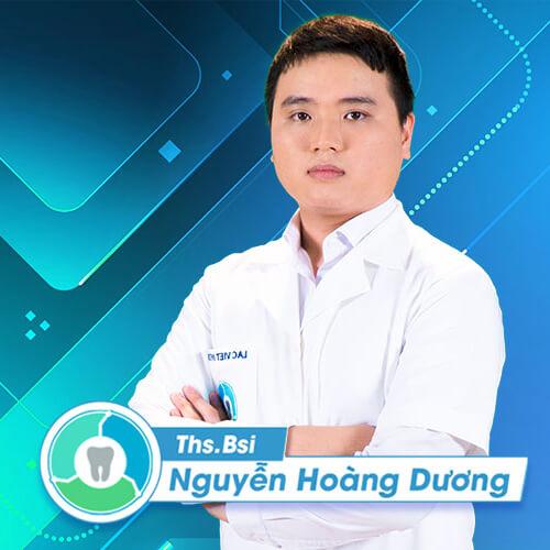 chuyen-gia-implant-nguyen-hoang-duong