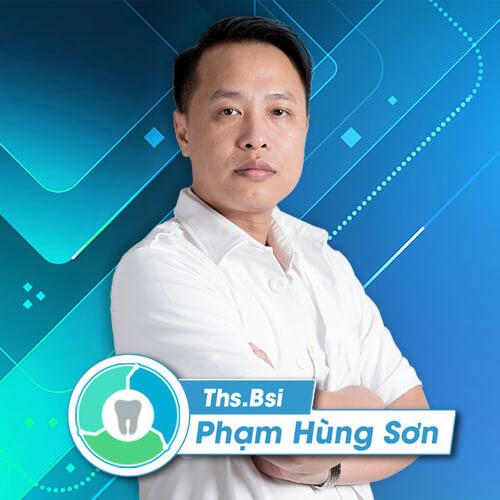 chuyen-gia-implant-pham-hung-son