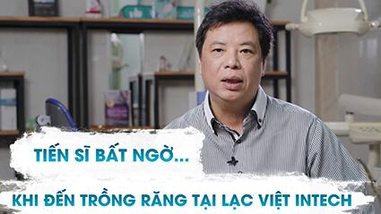 tien-si-truong-hong-son-chia-se-trong-rang-implant