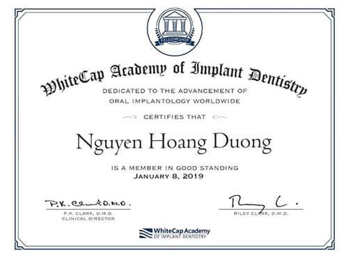 van-bang-chung-nhan-implant-bs-duong