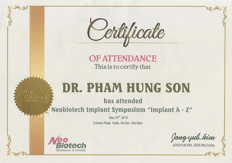 chung-chi-implant-a-z-bs-son