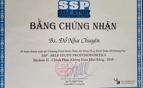 bang-chung-nhan-rang-bs-chuyen
