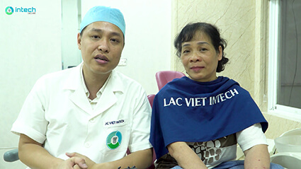 khach-hang-phuong-cay-ghep-implant-toan-ham-tai-lac-viet-intech